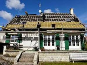coutance renovation